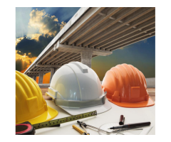 Civil Engineer Required for Al Shawamekh Building Contracting