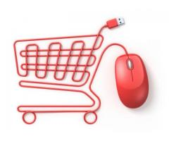 Online Shopping Website in Reasonable Price