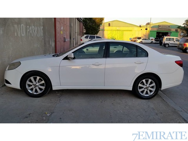 chevrolet epica 2009 for sale in dubai dubai 7emirate best place to buy sell and find job. Black Bedroom Furniture Sets. Home Design Ideas