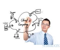 IT Manager Required for IT Company in Dubai