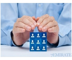 Urgently Required Supervisor with Driving License in Ajman
