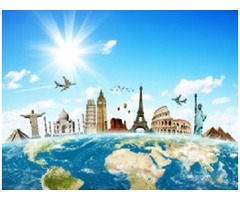 World Wide Tourist and Immigation Visa Services