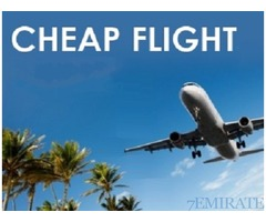 Air Ticket Vouchers From Dubai to Delhi for Sale