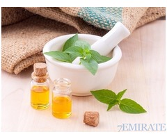 USA Certified Male Massage Therapist in Dubai