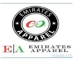 EMIRATES APPAREL