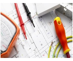 Indian Junior Electrician Required for Metal Group