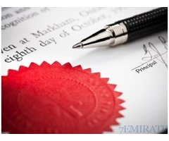 Corporate Lawyer Required for Boutique Law Firm