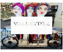 Valley Dez