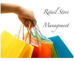 Store Manager Required for Furniture Retail Stores in UAE