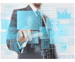 Operation Manager and Assistant required in Dubai