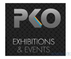 PKO Exhibition & Events