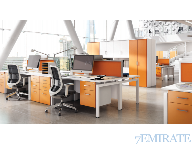 Dubai Modern Office Furniture Modern Office Furniture Uae Dubai 7emirate Best Place To Buy