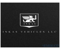 INKAS VEHICLES LLC