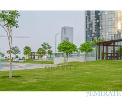 Hot deal 1Bedroom Apartment for Sale in Sky Tower