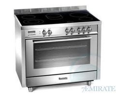 OVEN BBQ CLEANING SERVICES DUBAI 0502255943