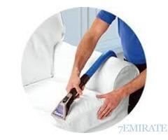 CLEANING DUBAI MATTRESS SOFA CARPET CURTAINS UAE DUBAI 0502255943