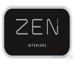 Zen Interiors LLC
