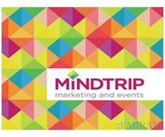 MIND TRIP EVENT MANAGEMENT
