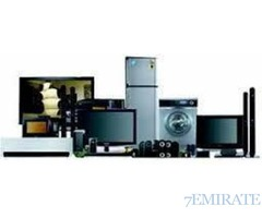 055 518 9890 USED ELECTRONICS AND LED 3D LCD BUYER MR JAMIL