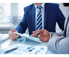 Project Manager Required for Engineering Company