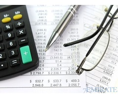 Senior Accountant Required for Group of Companies