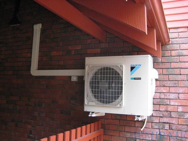 Upkeep AC Repairing in Dubai and AC Service in Dubai
