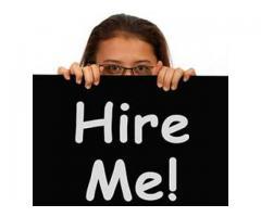 Accountant MBA In Finance