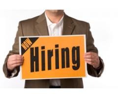 Document Controller Required for FMCG Company in Dubai