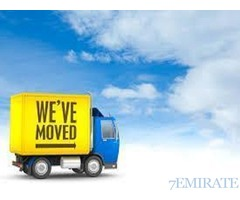 a.b movers and packers 0502472546 abdulah