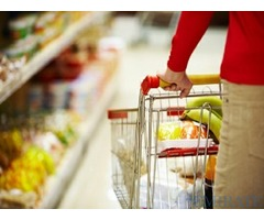Retail Salesperson Required in Dubai