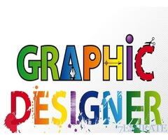 Graphic designer required with good experience in Dubai