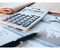 Urgently Required Indian Accountant in Ajman