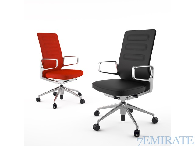 The Significance Of A Respectable Office Chair Suppliers Abu Dhabi Dubai 7emirate Best Place