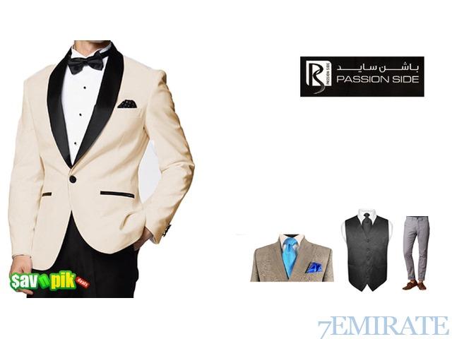 Casual Clothes | Abu Dhabi, UAE | Savmpik Fashion discount