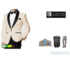 Casual Clothes | Abu Dhabi, UAE | Savmpik Fashion discount