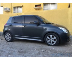 Suzuki swift 2009 for Sale in Ajman