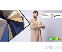 Men's Fashion | Abu Dhabi, UAE | Savnpik Fashion Deals