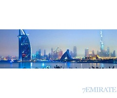 Tourism Dubai - Tourism Dubai Packages | Travel And Tourism Services