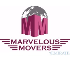 Providing the packing & moving services all over the UAE