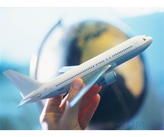 Travel Consultant Required for a travel agency in Sharjah