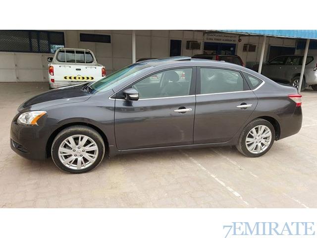 Best car options for resale