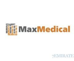 MaxMedical
