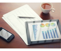 Part Time Trainer Required for Advance Excel Classes in Dubai