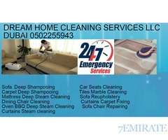 SOFA CARPET CLEANING REPAIRING IN DUBAI 0502255943