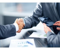 Sales Executive Required for Company in Ajman