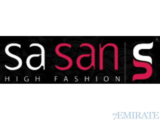 Sasan Fashion