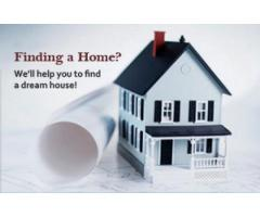 Property Consultant Required for AL Samaa Real Estate