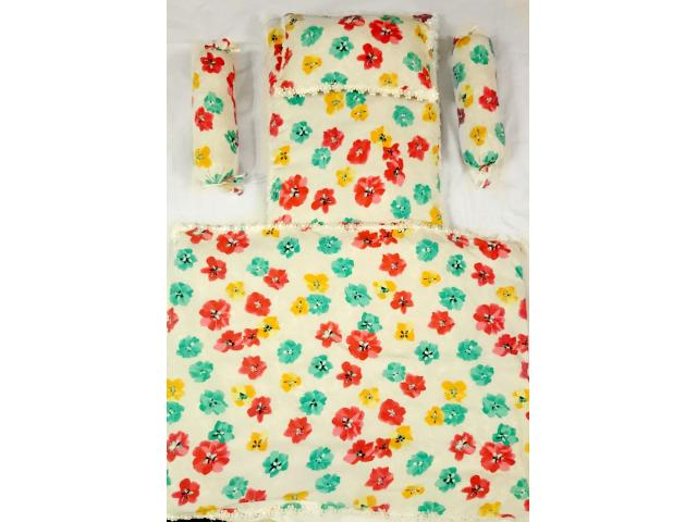 Baby Comforter Sets