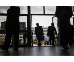 Staff Required for Eve Real Estate Dubai