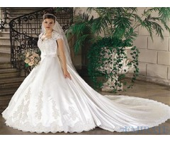 Wedding Gowns Provider in Dubai and UAE